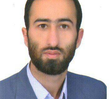 مهندس سید احمد حسینی-نایب رییس هیئت مدیره